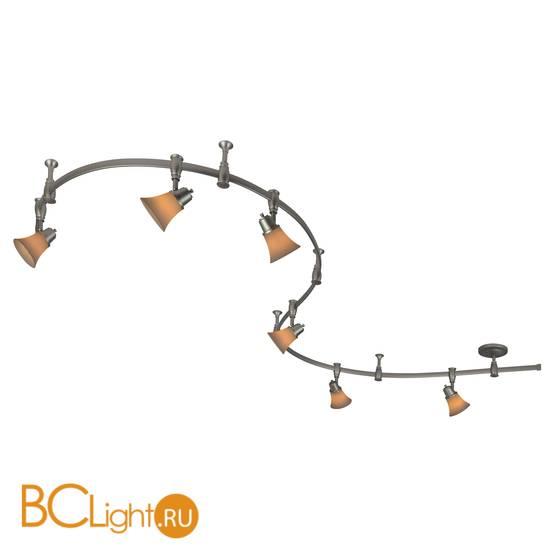 Трековый светильник Citilux Модерн CL560261