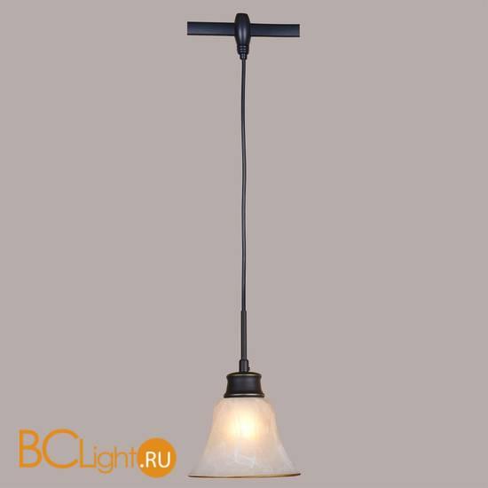 Трековый светильник Citilux Модерн CL560215