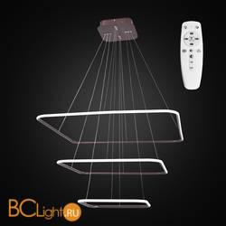 Подвесной светильник Citilux Неон CL731K115