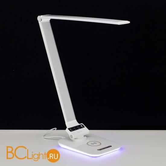 Настольная лампа Citilux Ньютон CL803011