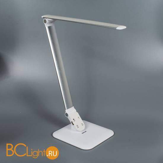 Настольная лампа Citilux Ньютон CL803021