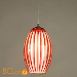 Подвесной светильник Citilux Октопус CL944005