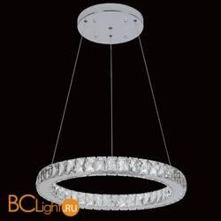 Подвесной светильник Citilux Olimpia EL330P40.1