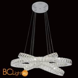 Подвесной светильник Citilux Olimpia EL330S100.1