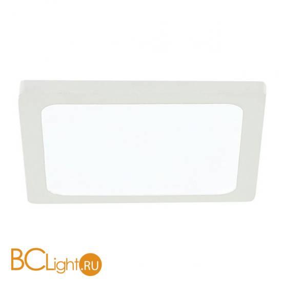 Встраиваемый спот (точечный светильник) Citilux Омега CLD50K080N
