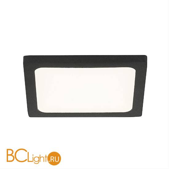 Встраиваемый спот (точечный светильник) Citilux Омега CLD50K082