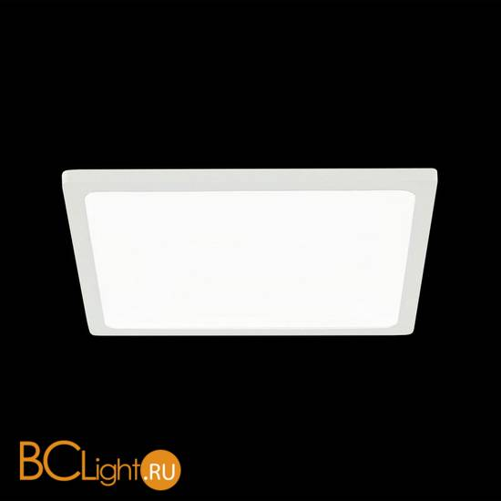Встраиваемый спот (точечный светильник) Citilux Омега CLD50K150N