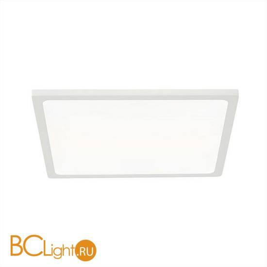 Встраиваемый спот (точечный светильник) Citilux Омега CLD50K220N