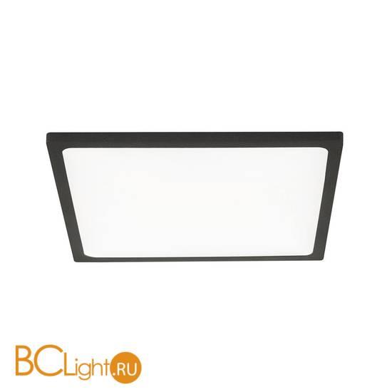 Встраиваемый спот (точечный светильник) Citilux Омега CLD50K222