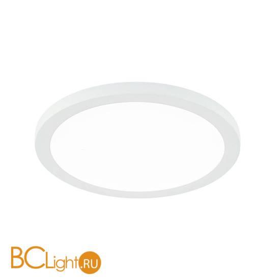Встраиваемый спот (точечный светильник) Citilux Омега CLD50R080N
