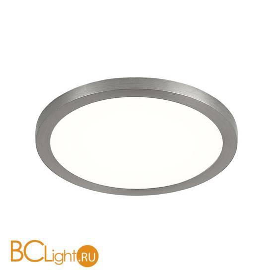 Встраиваемый спот (точечный светильник) Citilux Омега CLD50R081