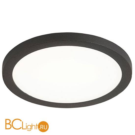 Встраиваемый спот (точечный светильник) Citilux Омега CLD50R082