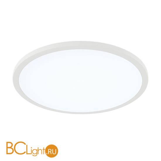 Встраиваемый спот (точечный светильник) Citilux Омега CLD50R150N