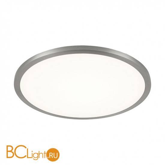 Встраиваемый спот (точечный светильник) Citilux Омега CLD50R151