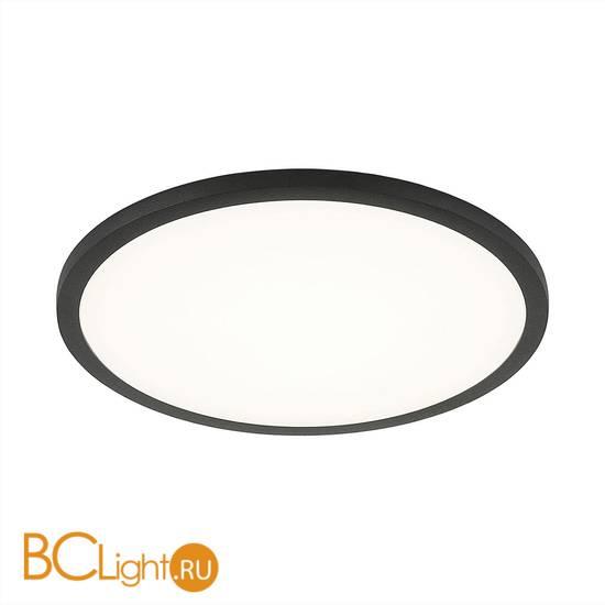 Встраиваемый спот (точечный светильник) Citilux Омега CLD50R152