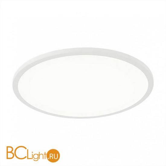 Встраиваемый спот (точечный светильник) Citilux Омега CLD50R220
