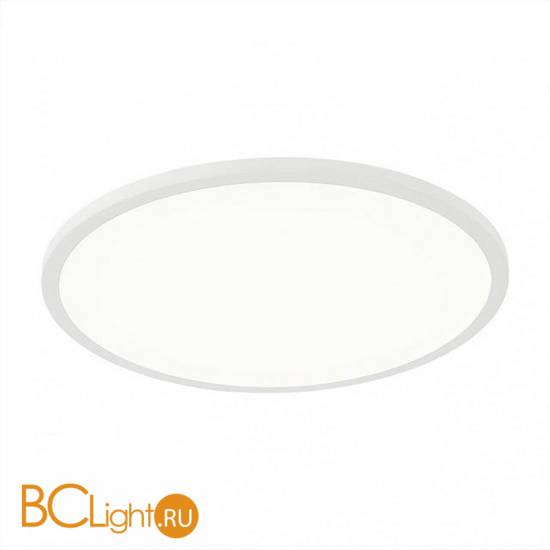 Встраиваемый спот (точечный светильник) Citilux Омега CLD50R220N