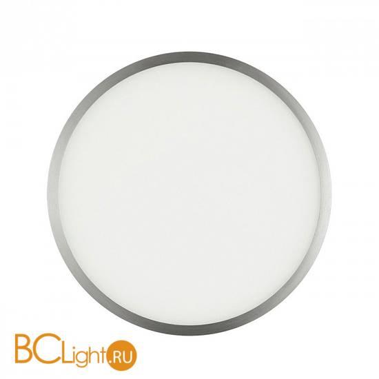 Встраиваемый спот (точечный светильник) Citilux Омега CLD50R221