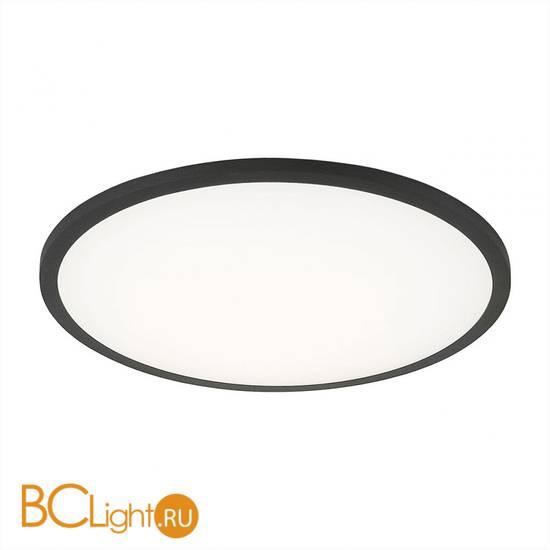 Встраиваемый спот (точечный светильник) Citilux Омега CLD50R222