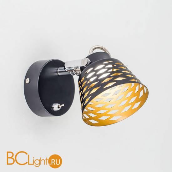 Бра Citilux Орегон CL508512