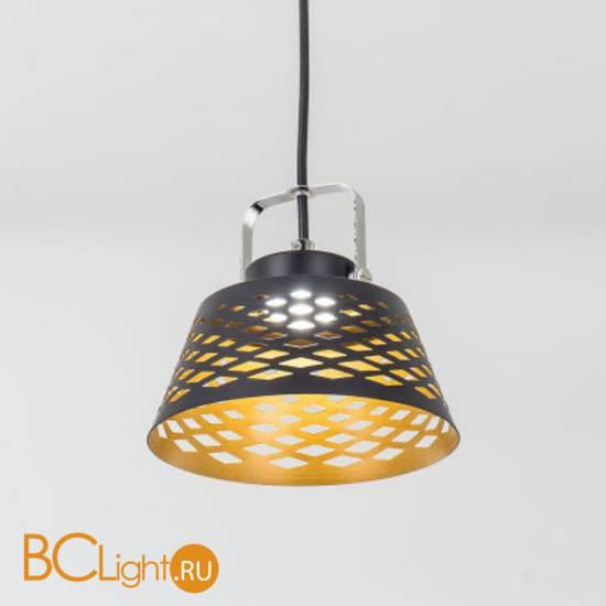 Подвесной светильник Citilux Орегон CL508112