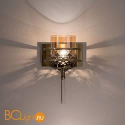 Бра Citilux Ориент CL464313