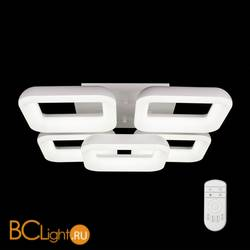 Потолочный светильник Citilux Паркер CL225251R