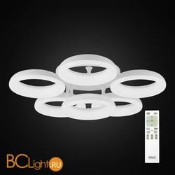 Потолочный светильник Citilux Паркер CL225160R