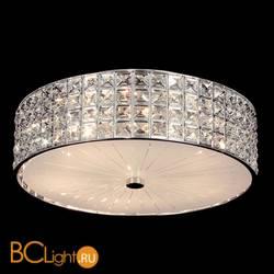 Потолочный светильник Citilux Портал CL324151