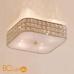 Потолочный светильник Citilux Портал CL324242
