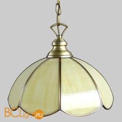 Подвесной светильник Citilux Познань CL443111