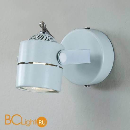 Спот (точечный светильник) Citilux Ринг CL525510