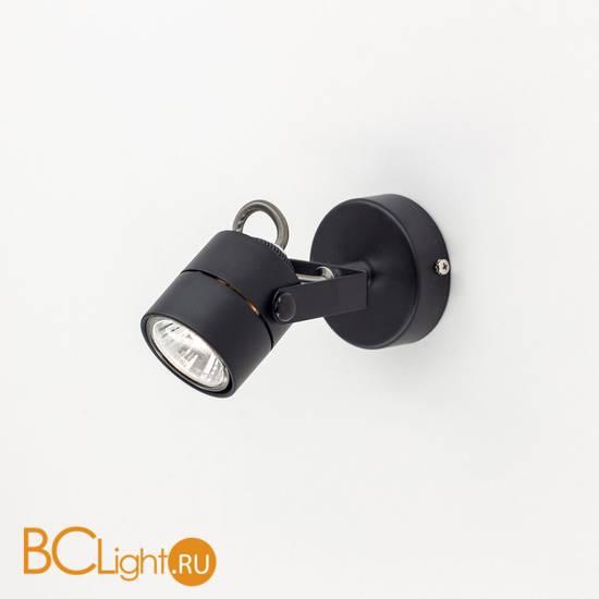 Спот (точечный светильник) Citilux Ринг CL525512