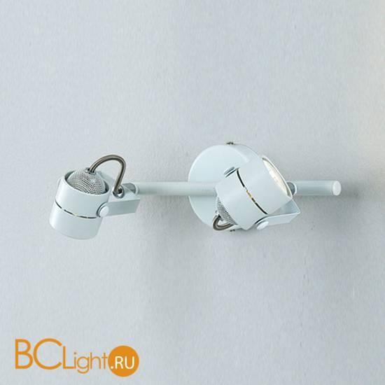 Спот (точечный светильник) Citilux Ринг CL525520