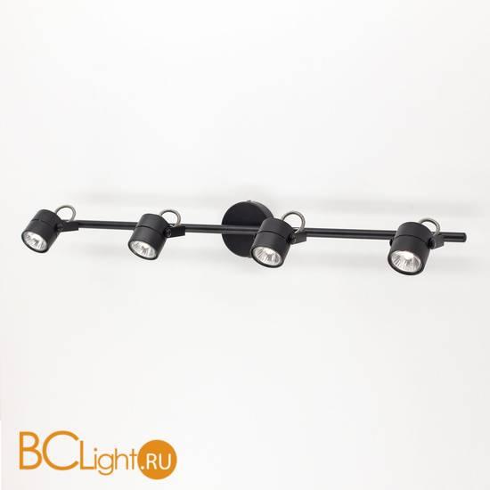 Спот (точечный светильник) Citilux Ринг CL525542