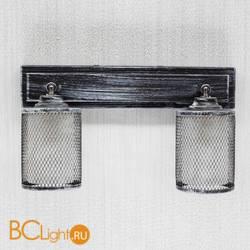 Бра Citilux Робин CL535521