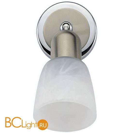 Спот (точечный светильник) Citilux Ронда CL506511