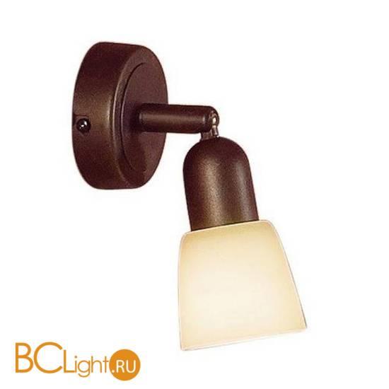 Спот (точечный светильник) Citilux Ронда CL506514