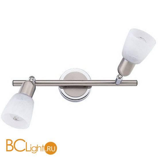 Спот (точечный светильник) Citilux Ронда CL506521