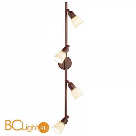 Спот (точечный светильник) Citilux Ронда CL506544