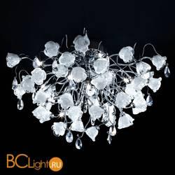 Потолочный светильник Citilux Rosa EL325C15.1