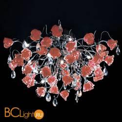 Потолочный светильник Citilux Rosa EL325C15.2