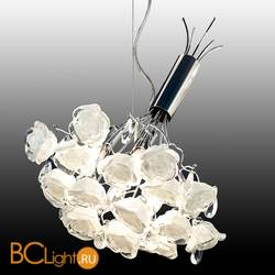 Подвесной светильник Citilux Rosa EL325P04.1