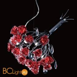 Подвесной светильник Citilux Rosa EL325P04.2