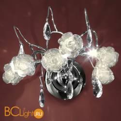 Бра Citilux Rosa EL325W03.1