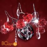 Бра Citilux Rosa EL325W03.2