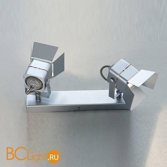 Спот (точечный светильник) Citilux Рубик CL526521S