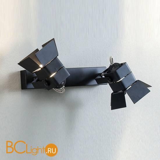 Спот (точечный светильник) Citilux Рубик CL526522S