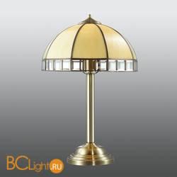 Настольная лампа Citilux Шербург CL440811