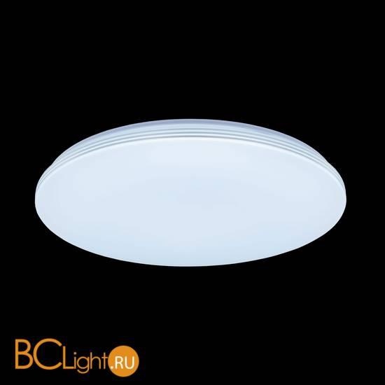 Потолочный светильник Citilux Симпла CL714R48N